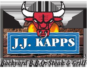 JJ Kapps